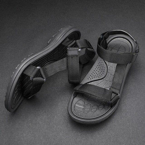 Men¡¯s Fashion Light Beach Outdoor Casual Sandals