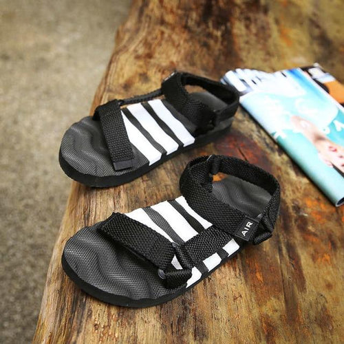 Men's Fashion Outdoor Roman Casual Sandals