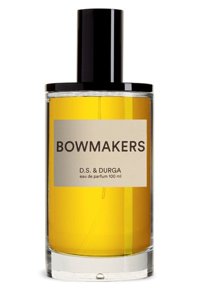 Bowmakers 100 ml