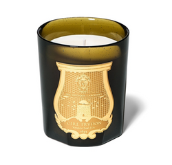 Trianon Candle