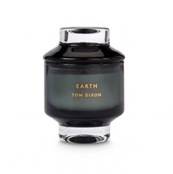 Earth Candle Medium