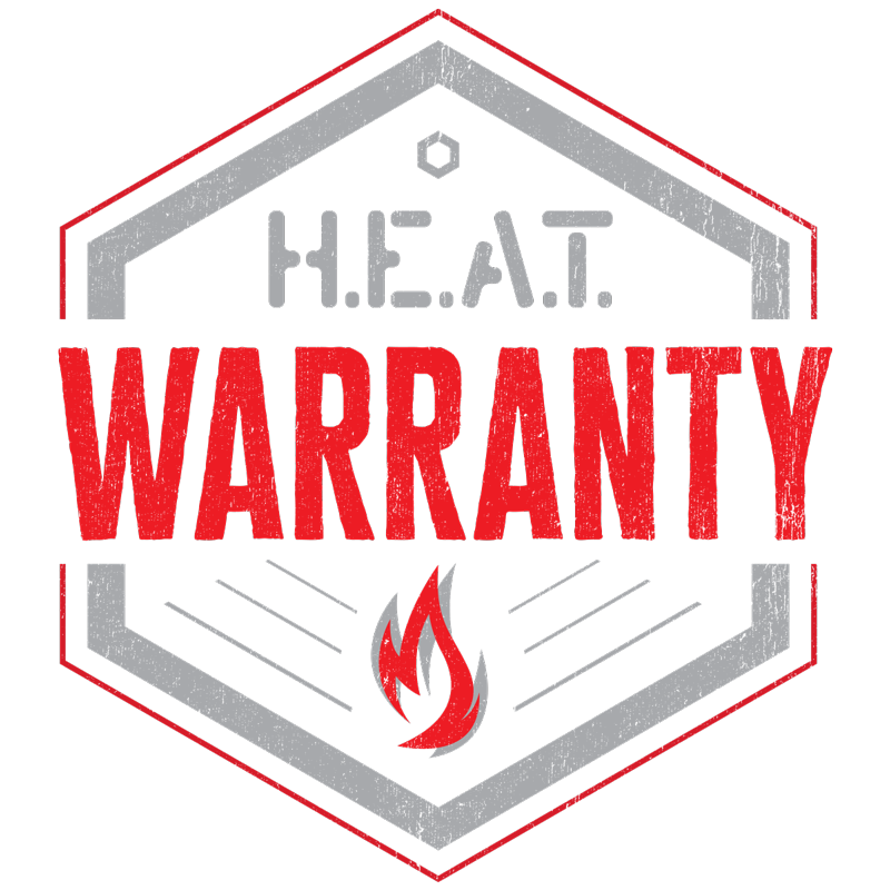 heat inc heated clothing warrant
