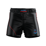 Gordon King Ryan 2020 - Fight Shorts