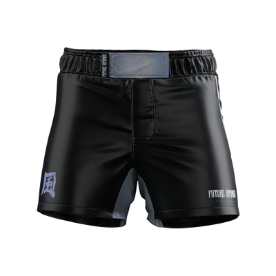 ELEMENTS SERIES - AIR FIGHT SHORTS