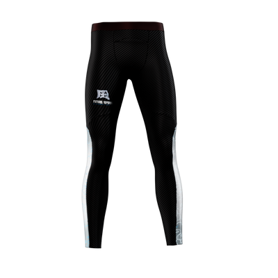 Elements Series - Air Mens Spats