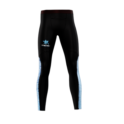 Elements Series - Water Mens Spats