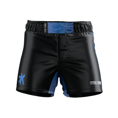 Elements Series - Water Fight Shorts