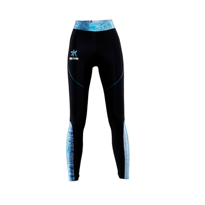 ELEMENTS SERIES - WATER WOMENS SPATS