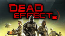 Load image into Gallery viewer, Dead Effect 2