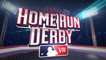 Load image into Gallery viewer, MLB Home Run Derby