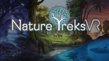 Load image into Gallery viewer, Nature Treks