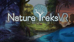 Nature Treks