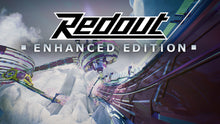 Load image into Gallery viewer, Redout: Enhanced Edition