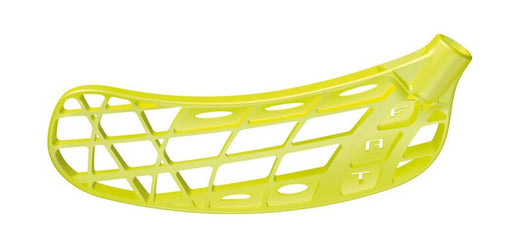 Fatpipe BONE Neon Yellow PE