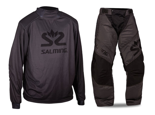 Salming Goalie suit Legend 20/21