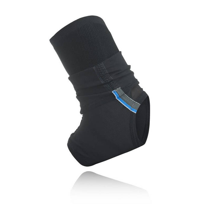 Rehband Ankle Support Receptor X-Stable