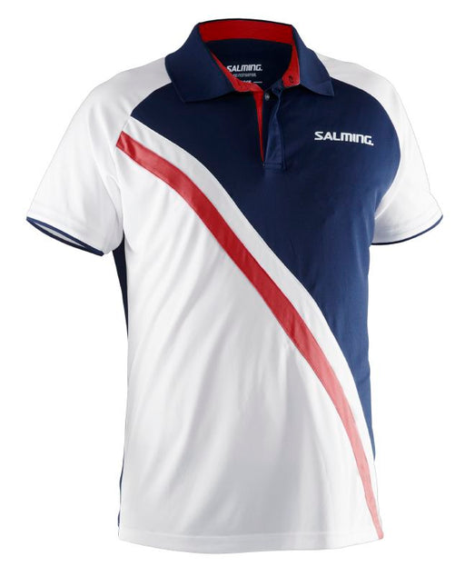Salming Performance Polo Piké