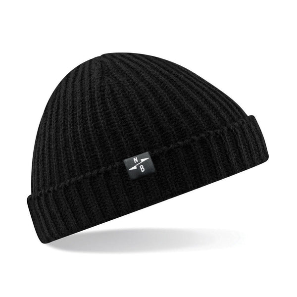 North Co Trawler Beanie