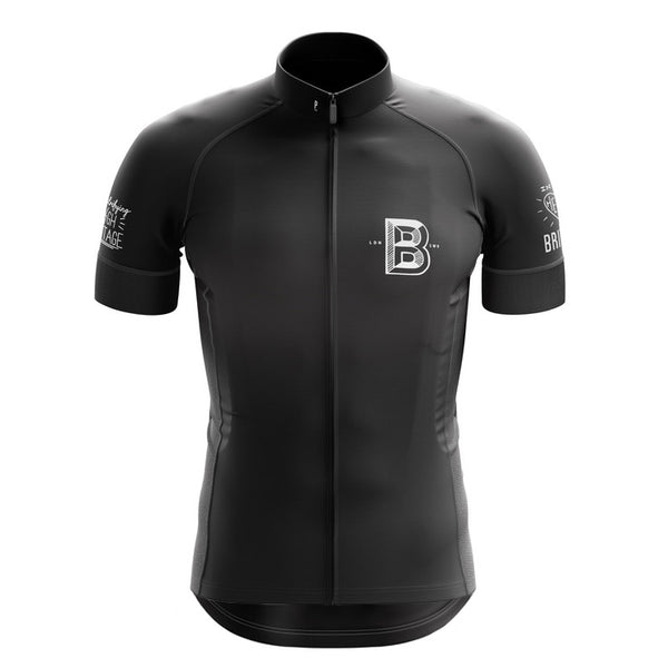 Brixton Brewery Jersey-PARIA.CC