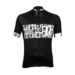 Aero fit, aero fit cycling jersey, Cycling jersey, men's cycling jersey, fashion forward cycling jersey, men's cycling fashion, mens cycling fashion, fashion forward cycling apparel, designer cycling jersey
