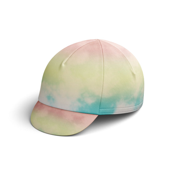Clouds Cycling Cap
