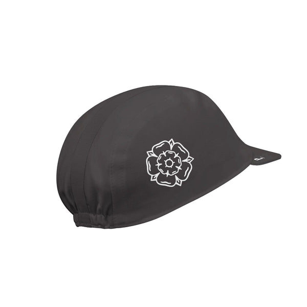 DMWY Cycling Cap