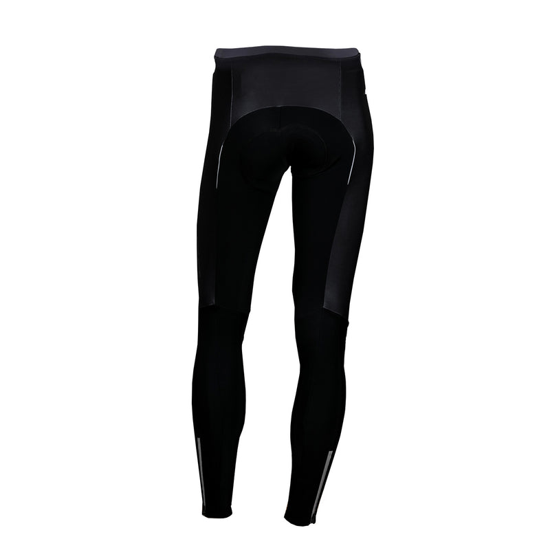 women cycling tights, women's cycling leggings, women's leggings, women cycling long shorts