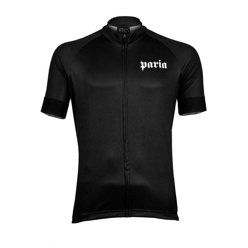 Cycling jersey, men's cycling jersey, fashion forward cycling jersey, men's cycling fashion, mens cycling fashion, fashion forward cycling apparel, designer cycling jersey
