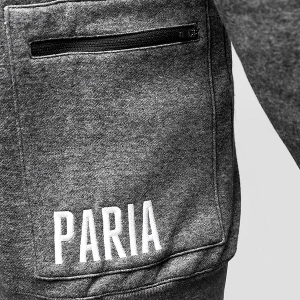 Paria Utility Cycling Sweatshirt-PARIA.CC