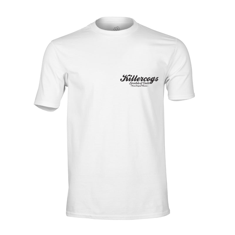 KillerCogs T-Shirt