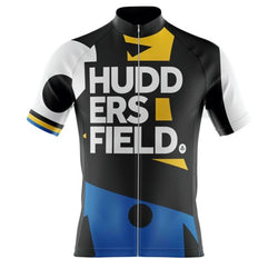 Magic Rock 2020 Cycling Jersey