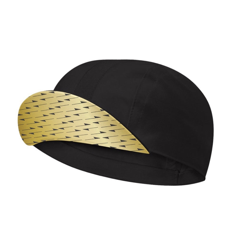 Northbrew Co Cycling Cap