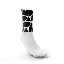 PAIN Cycling Socks