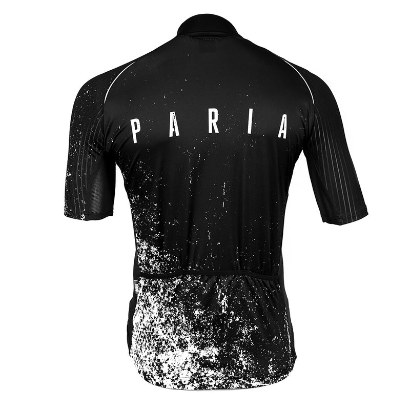 Aero fit cycling jersey, Cycling jersey, men's cycling jersey, fashion forward cycling jersey, men's cycling fashion, mens cycling fashion, fashion forward cycling apparel, designer cycling jersey
