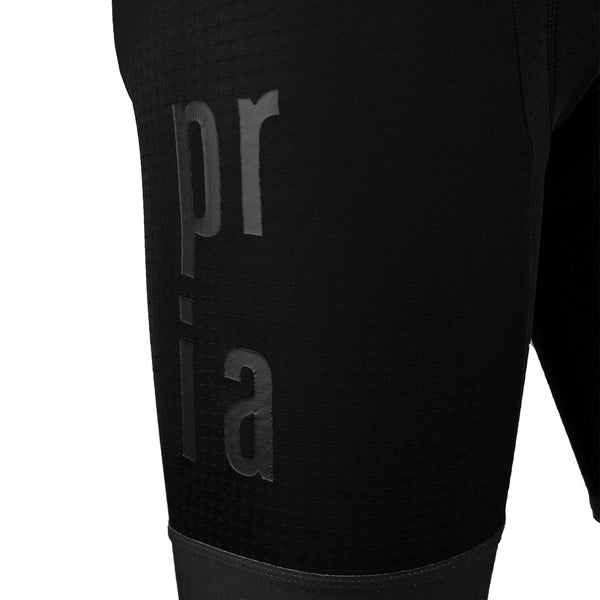 Men's Elite PRIA Cycling Bib Shorts