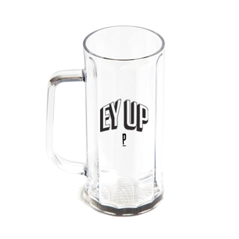 PARIA Ey Up BPC Pint Pot