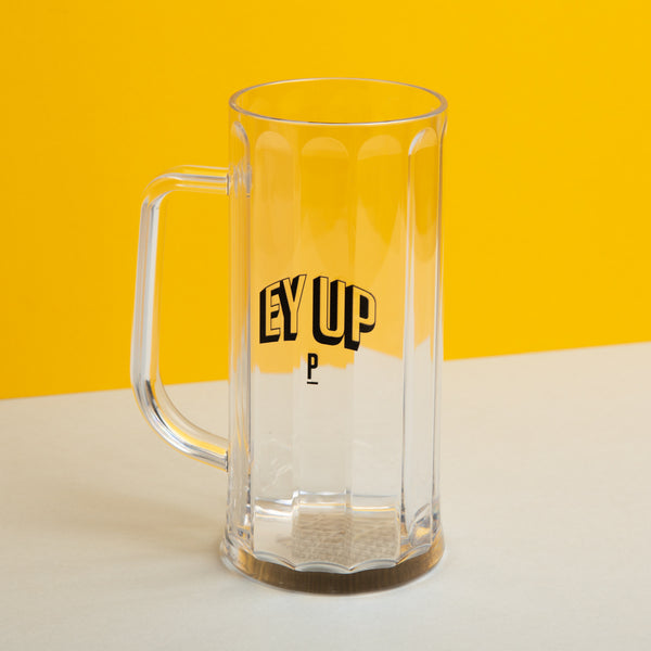 PARIA Ey Up BPC Pint Pot-PARIA.CC