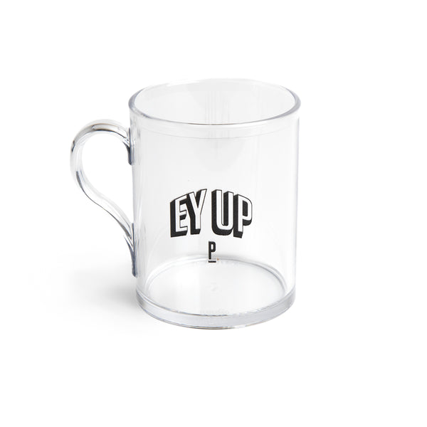 Ey up Coffee Cup
