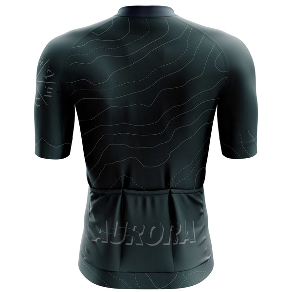 Rad Race 2019 Race Fit Jersey