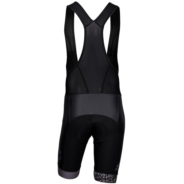 Rad Race Cycling Bib Shorts