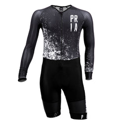 PARIA Modernist Skin Suit-PARIA.CC