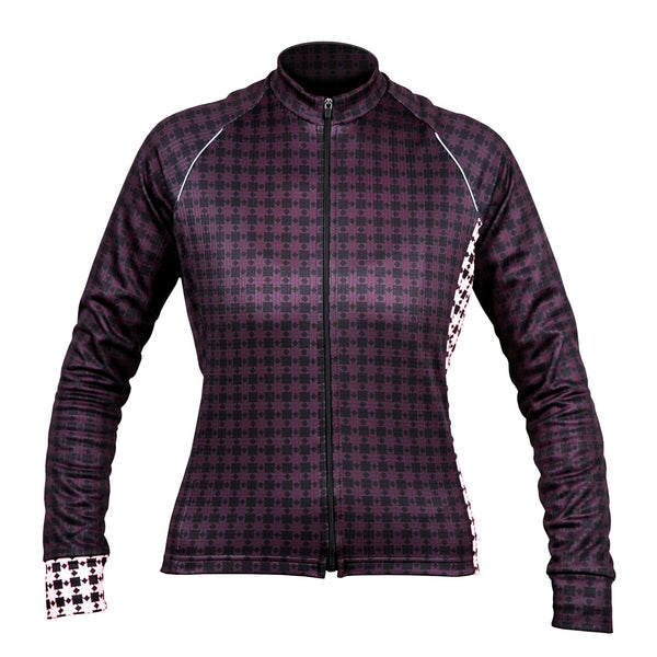 Stelle Women's Long Sleeve Jersey