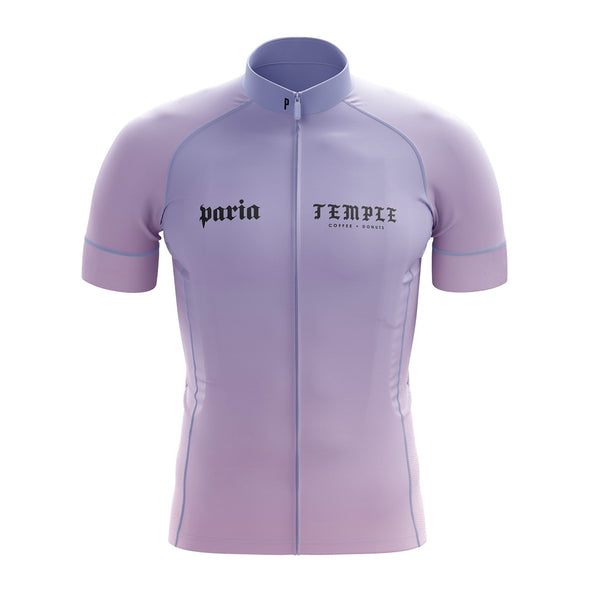 Temple Donuts Women's Cycling Jersey