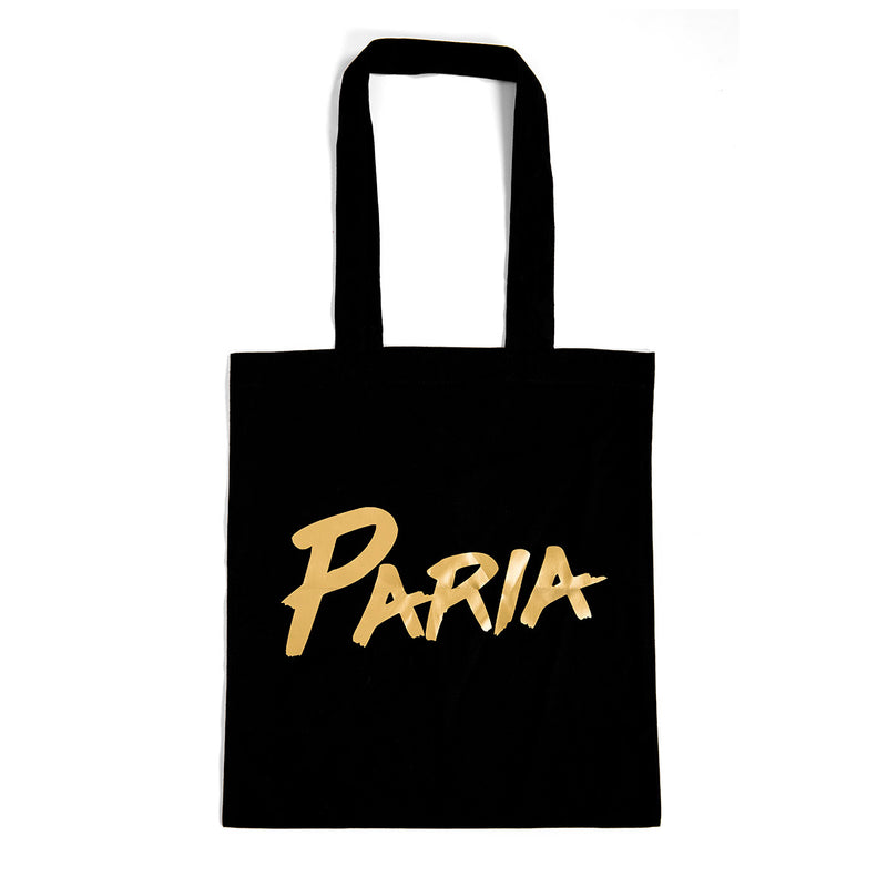 Gold tote bag, cycling musette, cycling messenger bag, messenger bag, cycling bag, paria tote