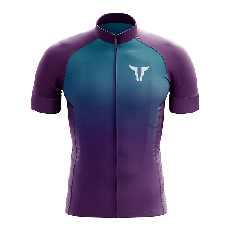 Rivington Brewing Co 2020 Cycling Jersey