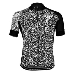 low priced 03fe0 feda1 Memphis Men's Cycling Jersey