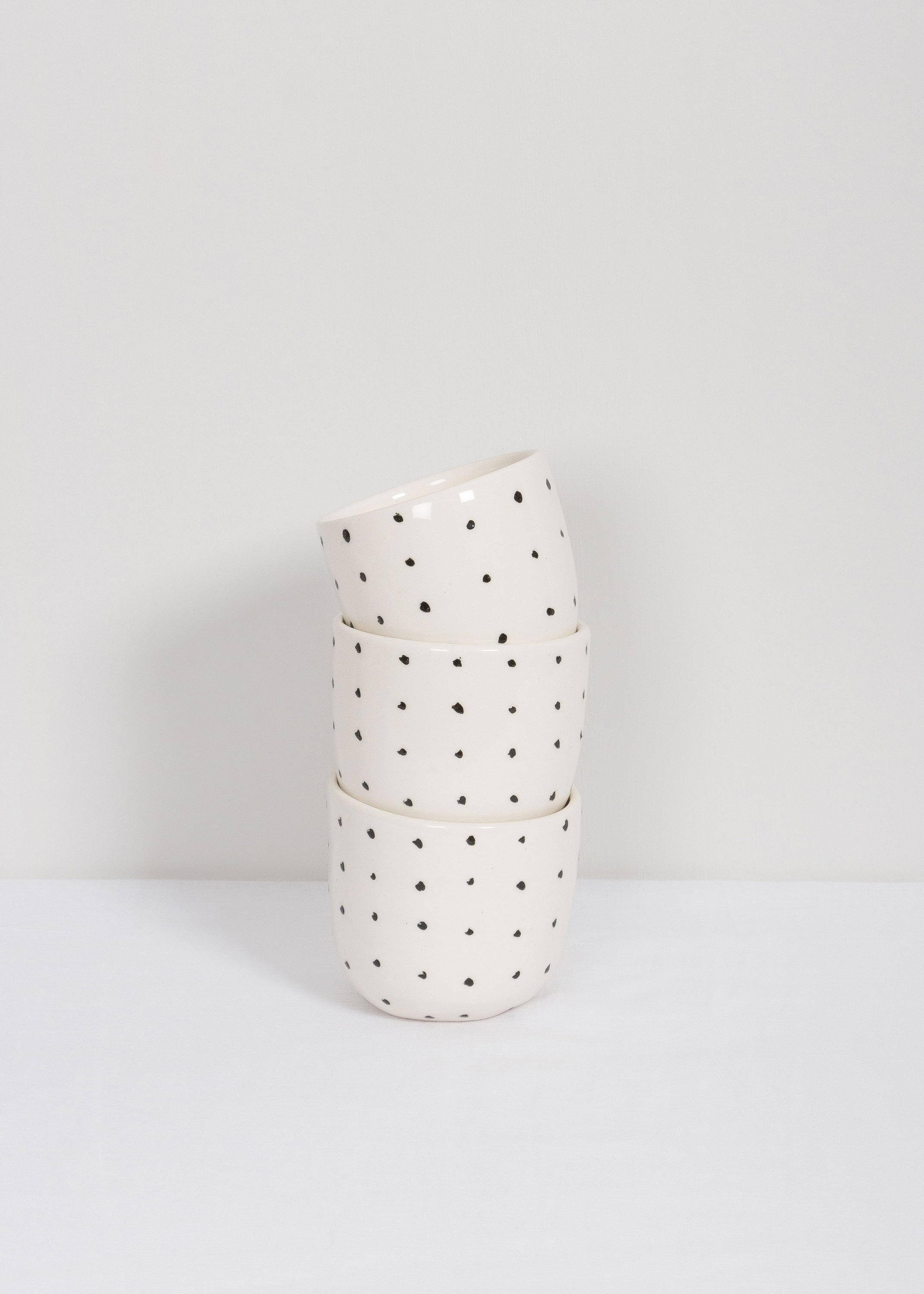 Kowtow x Houston Ceramics Collaboration The Studio