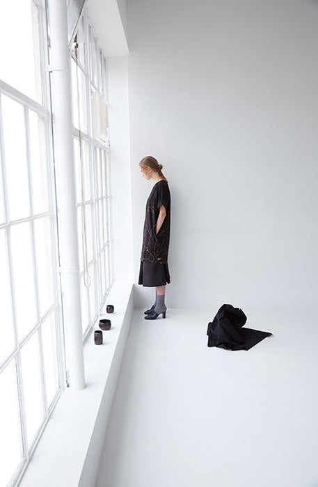 Kowtow The Sketch Building Blocks The Studio