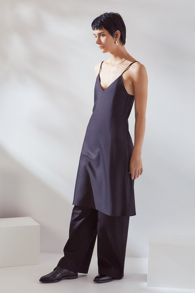 Ada Slip Dress