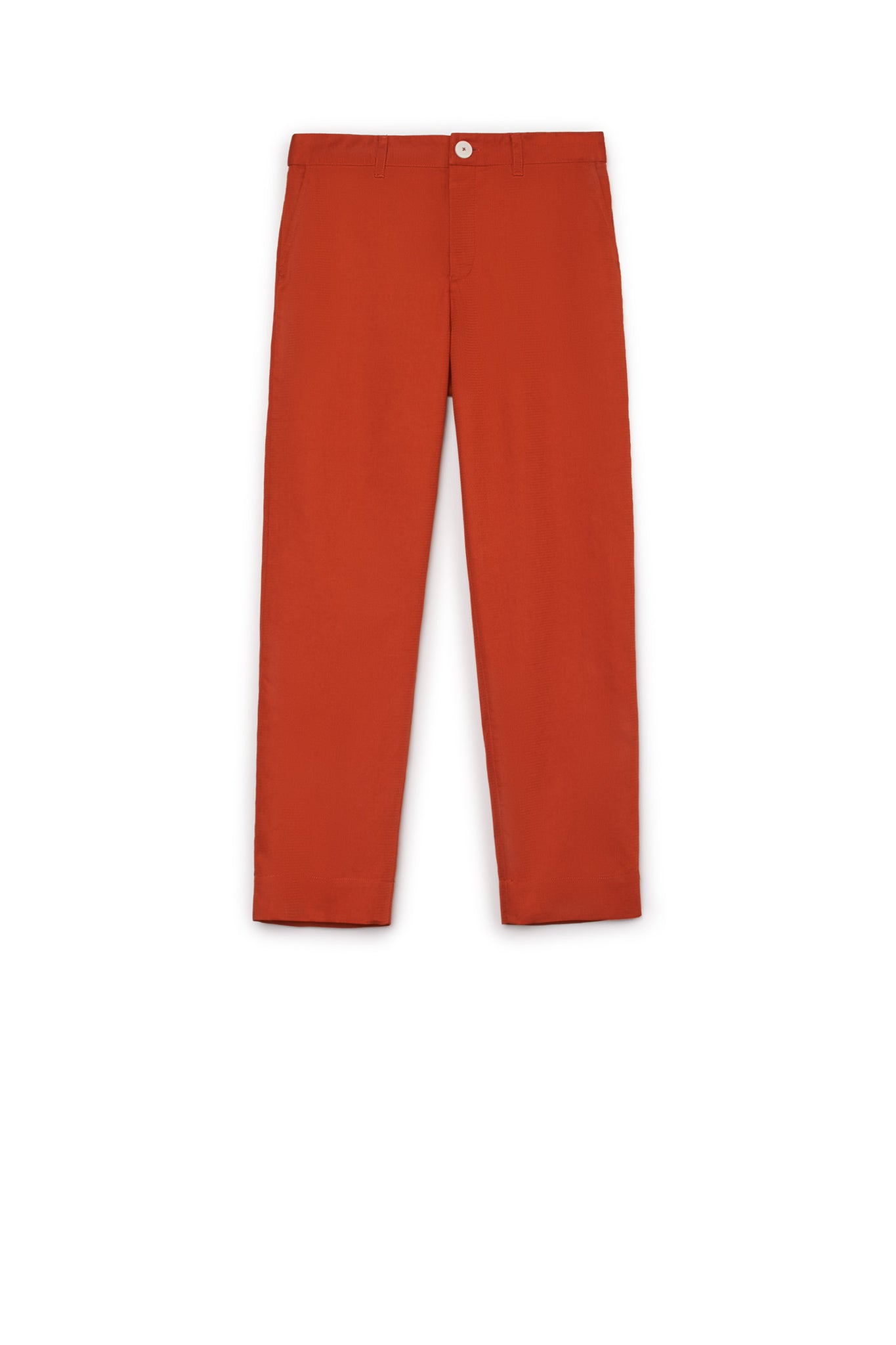 Edition Pant